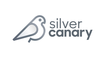Logo for Silvercanary.com