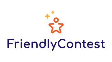 Logo for Friendlycontest.com
