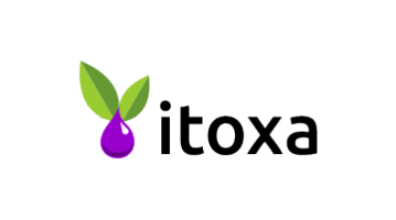 Logo for Itoxa.com