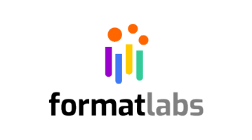 Logo for Formatlabs.com