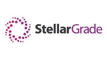 Logo for Stellargrade.com