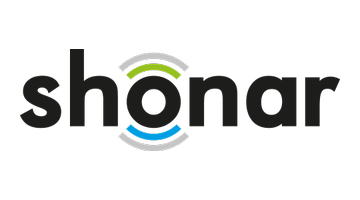 Logo for Shonar.com