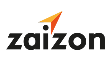 Logo for Zaizon.com