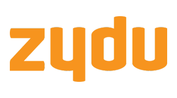 Logo for Zydu.com