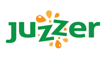 Logo for Juzzer.com
