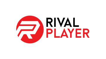 Logo for Rivalplayer.com