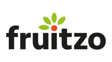 Logo for Fruitzo.com