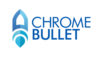 Logo for Chromebullet.com