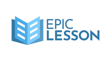 Logo for Epiclesson.com