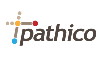Logo for Pathico.com