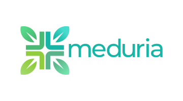 Logo for Meduria.com