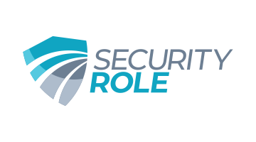 Logo for Securityrole.com