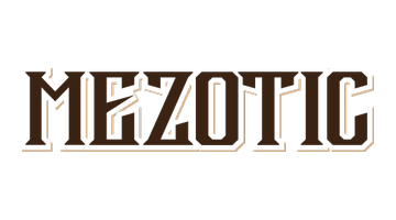 Logo for Mezotic.com