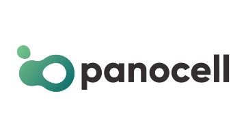 Logo for Panocell.com