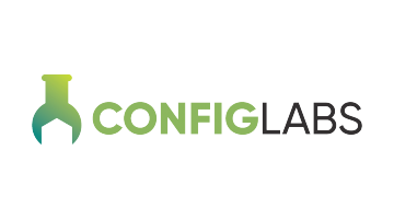 Logo for Configlabs.com