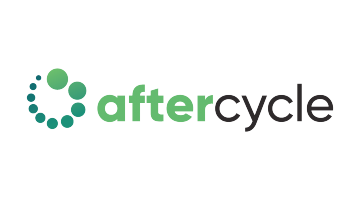 Logo for Aftercycle.com