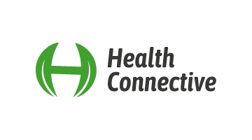 Logo for Healthconnective.com