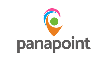 Logo for Panapoint.com