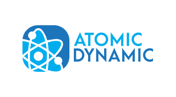 Logo for Atomicdynamic.com