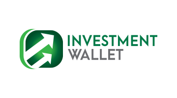 Logo for Investmentwallet.com