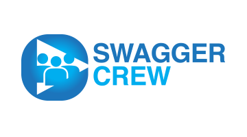 Logo for Swaggercrew.com