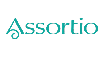 Logo for Assortio.com