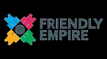 www.friendlyempire.com
