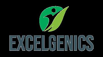 www.excelgenics.com