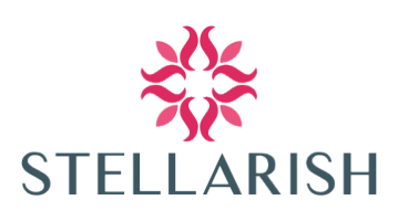 Logo for Stellarish.com