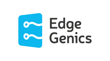 Logo for Edgegenics.com