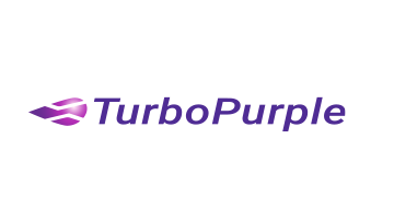 Logo for Turbopurple.com