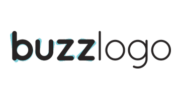 Logo for Buzzlogo.com