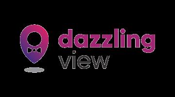 www.dazzlingview.com