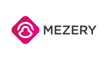 www.mezery.com