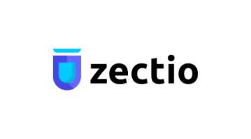 Logo for Zectio.com