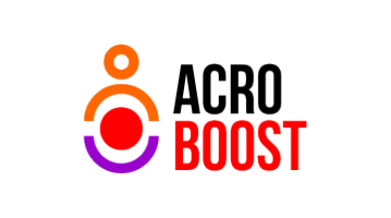 Logo for Acroboost.com
