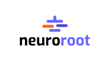 Logo for Neuroroot.com