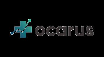 www.ocarus.com