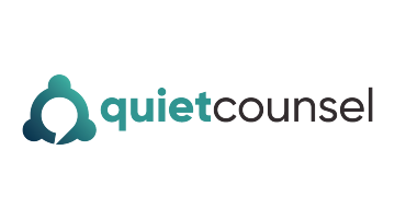 Logo for Quietcounsel.com