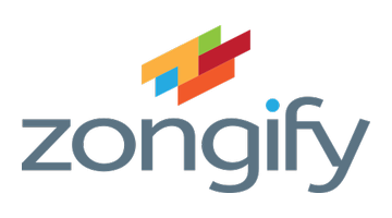 Logo for Zongify.com
