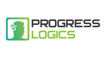Logo for Progresslogics.com