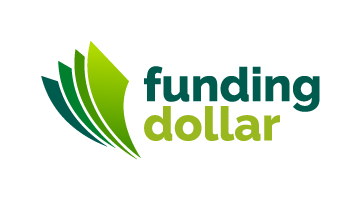 Logo for Fundingdollar.com