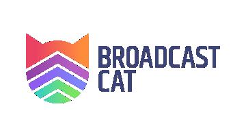 www.broadcastcat.com