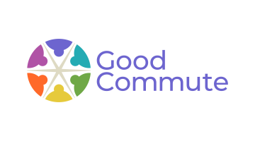 Logo for Goodcommute.com