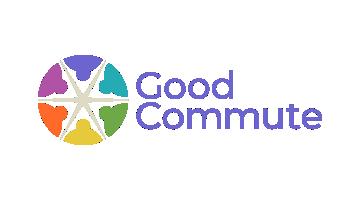 www.goodcommute.com