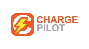 www.chargepilot.com