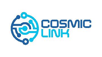 www.cosmiclink.com
