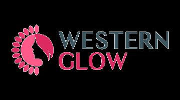 www.westernglow.com