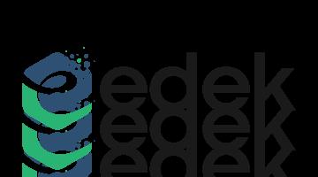 www.edek.com
