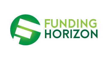 Logo for Fundinghorizon.com
